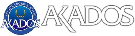 AKADOS - logo