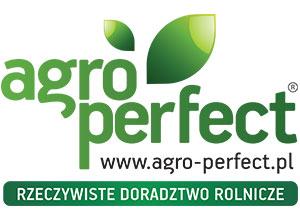 Agro Perfect - logo