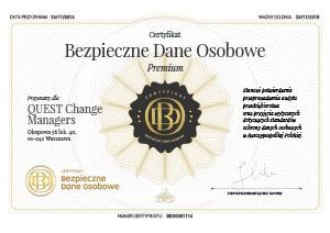 Certyfikat-BDO