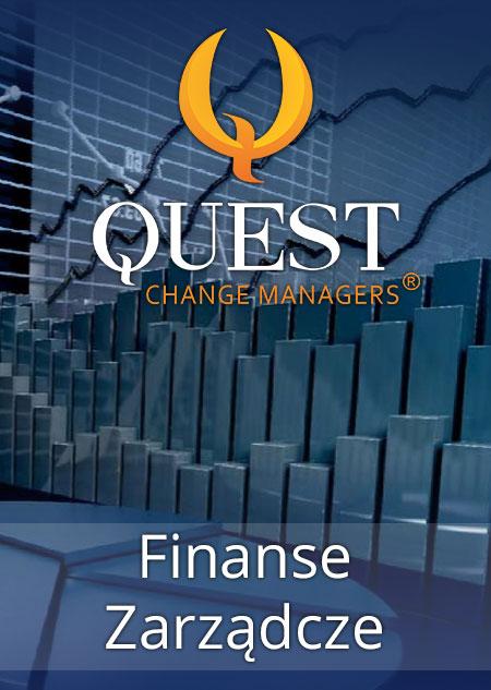 Finanse Zarządcze