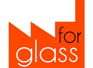 Forglass - logo