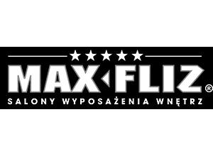 Max-Fliz - logo