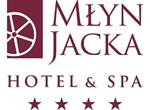 Młyn Jacka - logo