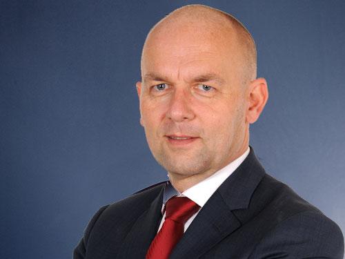 Wojciech Klang - informacje