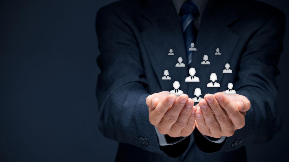 Kij i marchewka nie działa – zarządzanie zorientowane na rezultaty działa inaczej?