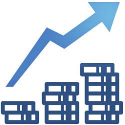 Strategia Finansowa - ikona