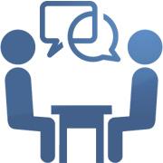 Algorytmy Sprzedaży i Obsługi Klienta