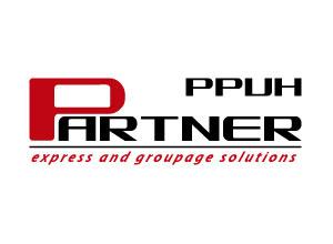 PPUH Partner - logo