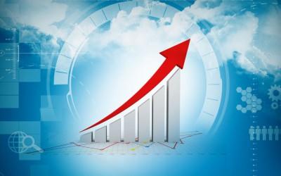 Krajowy Fundusz Szkoleniowy – uzyskaj sięgające 100% dofinansowanie rozwoju Twoich podopiecznych