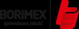 Borimex