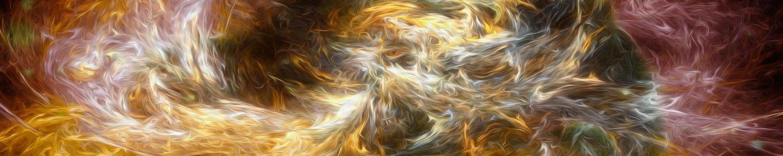 fractal-2198173_1920